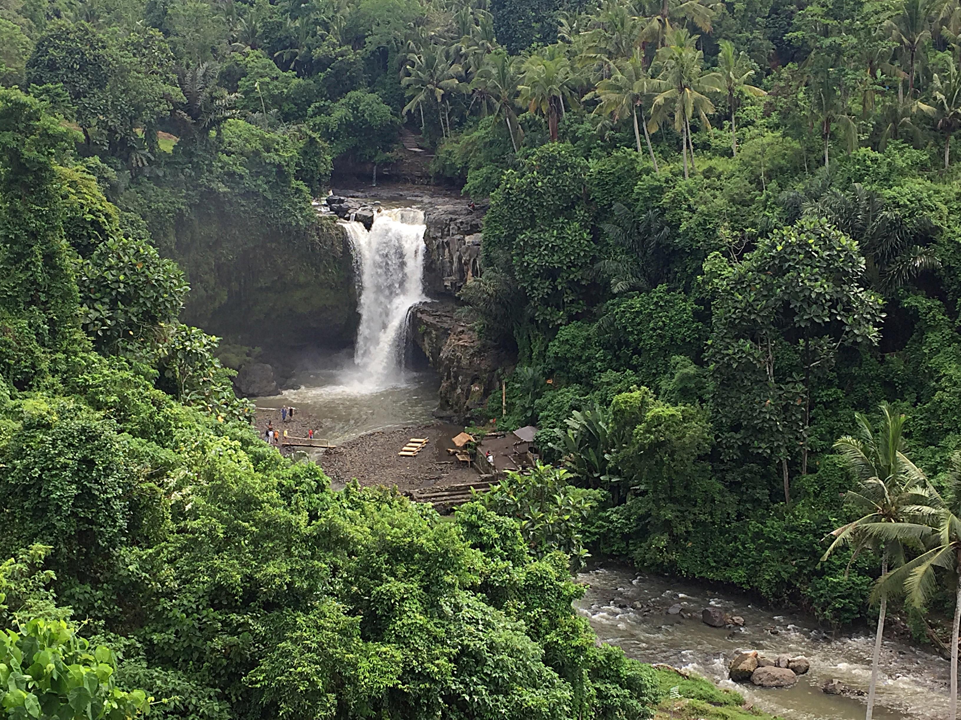1-waterfall2