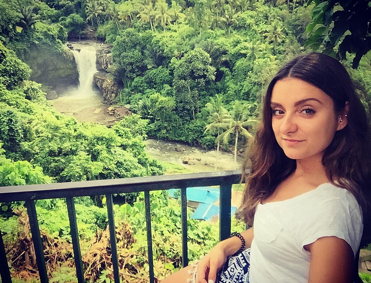 1-waterfall3