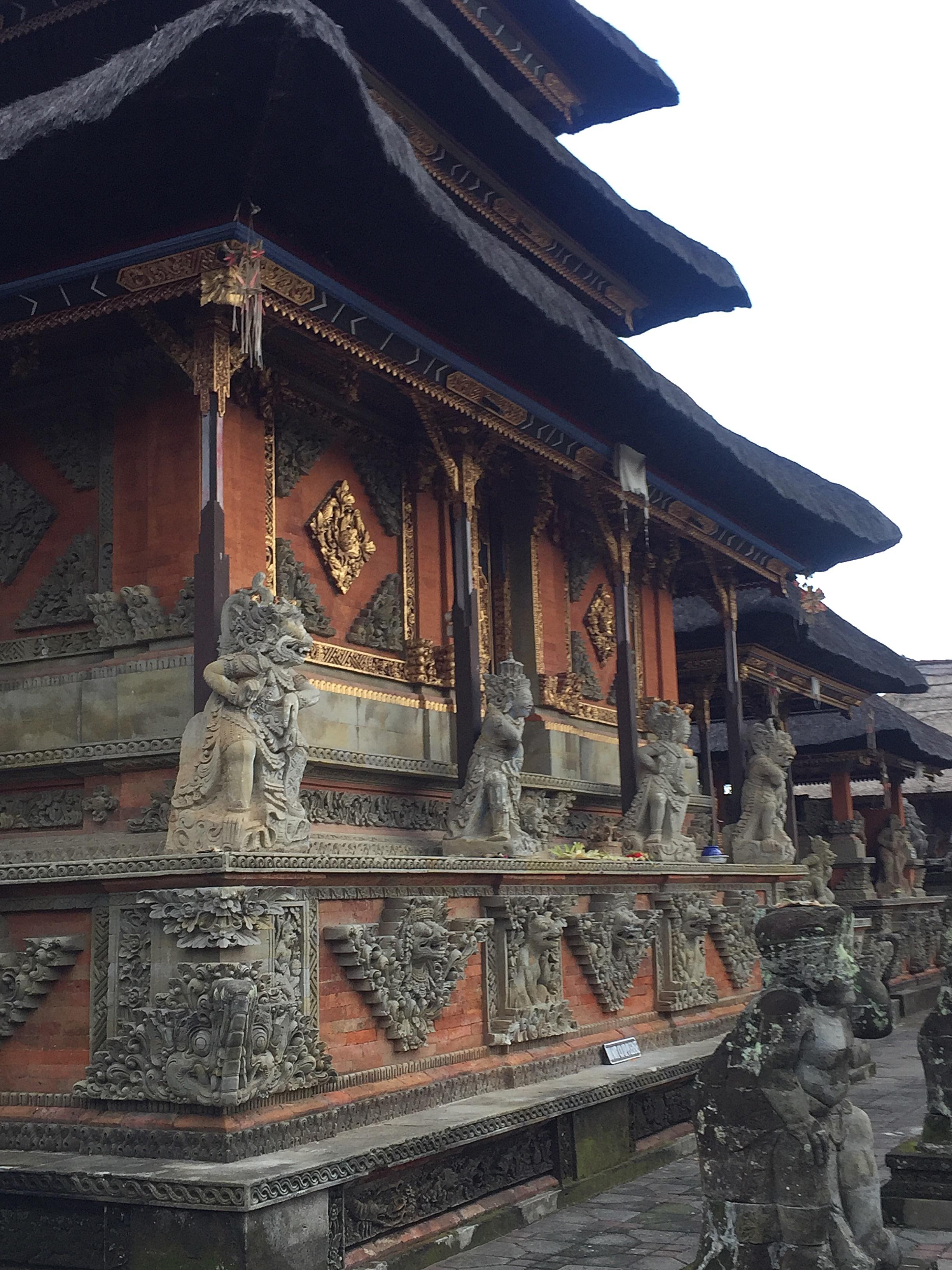 3-tempel10