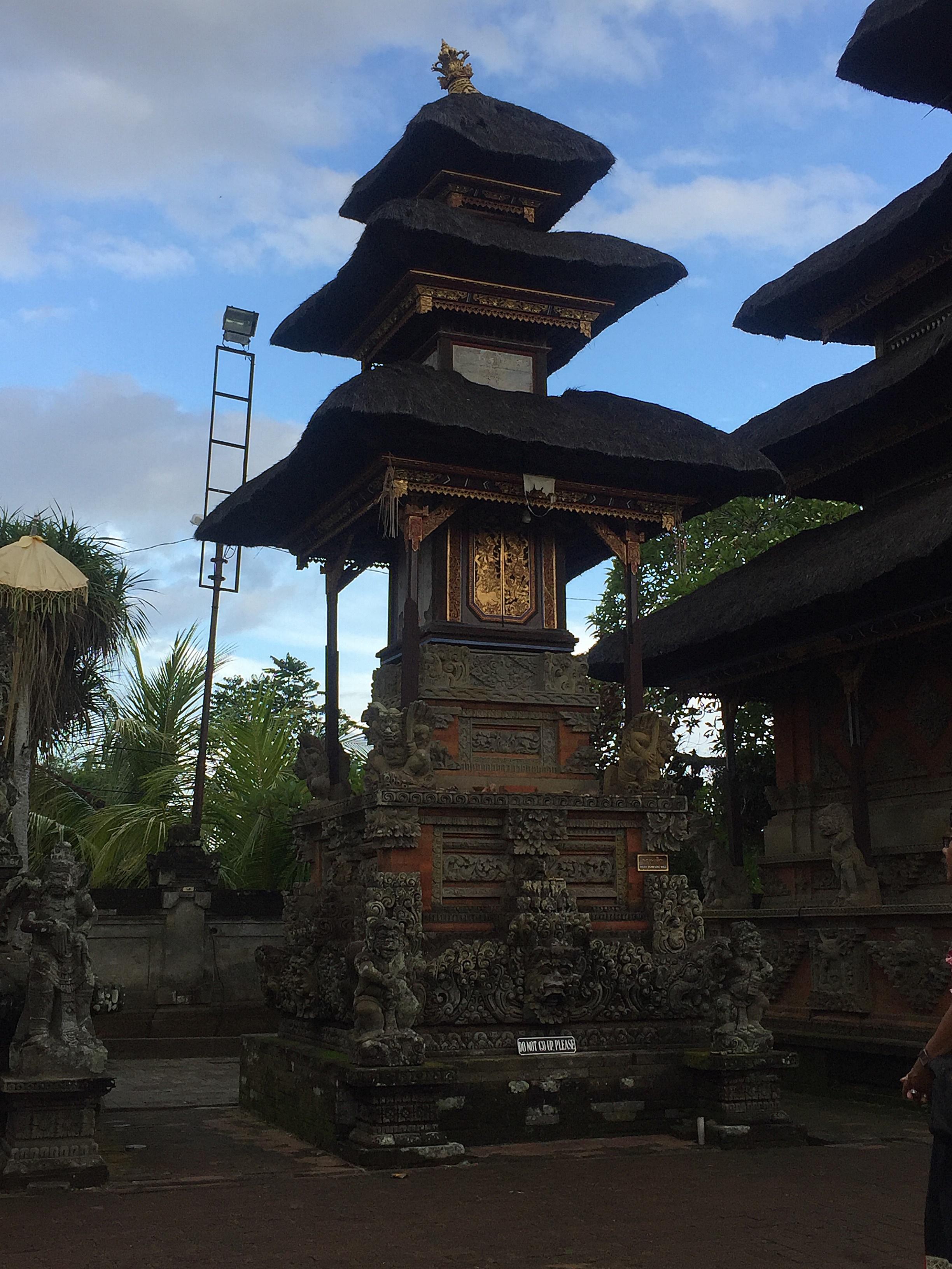 3-tempel11