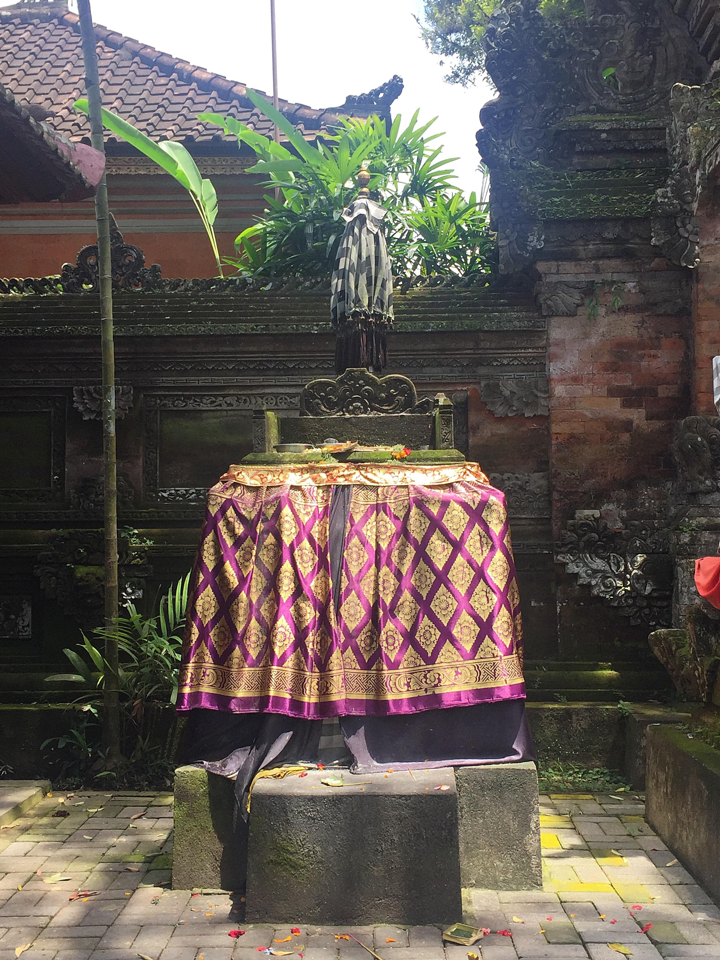 3-tempel2
