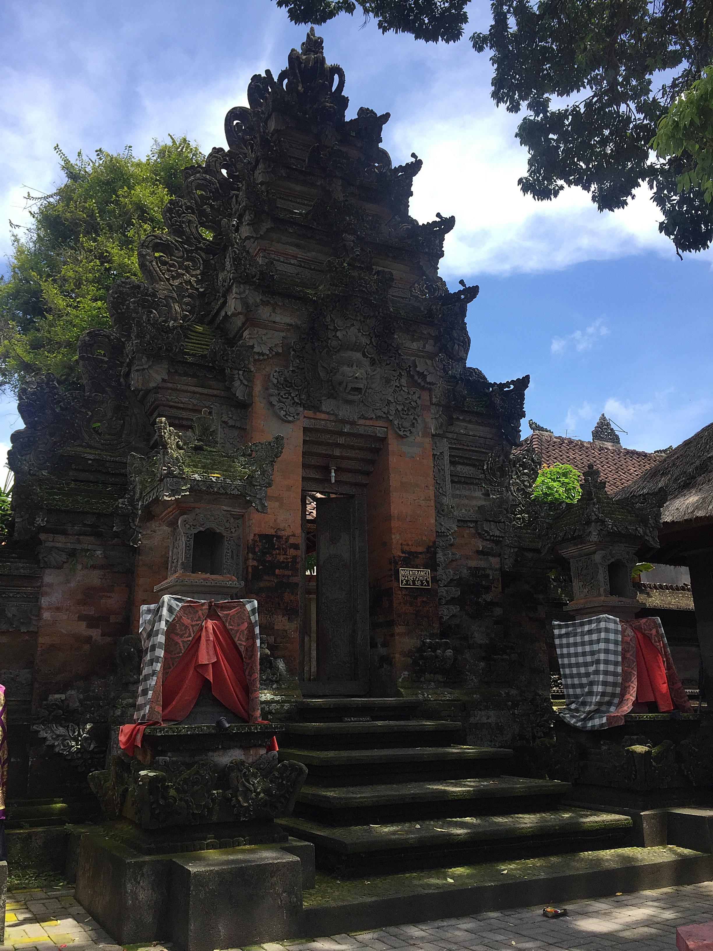 3-tempel3