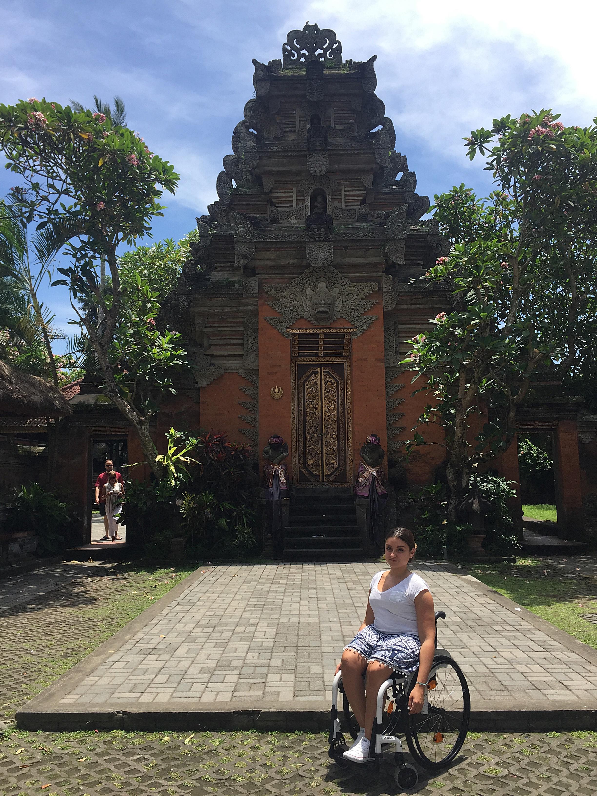 3-tempel4