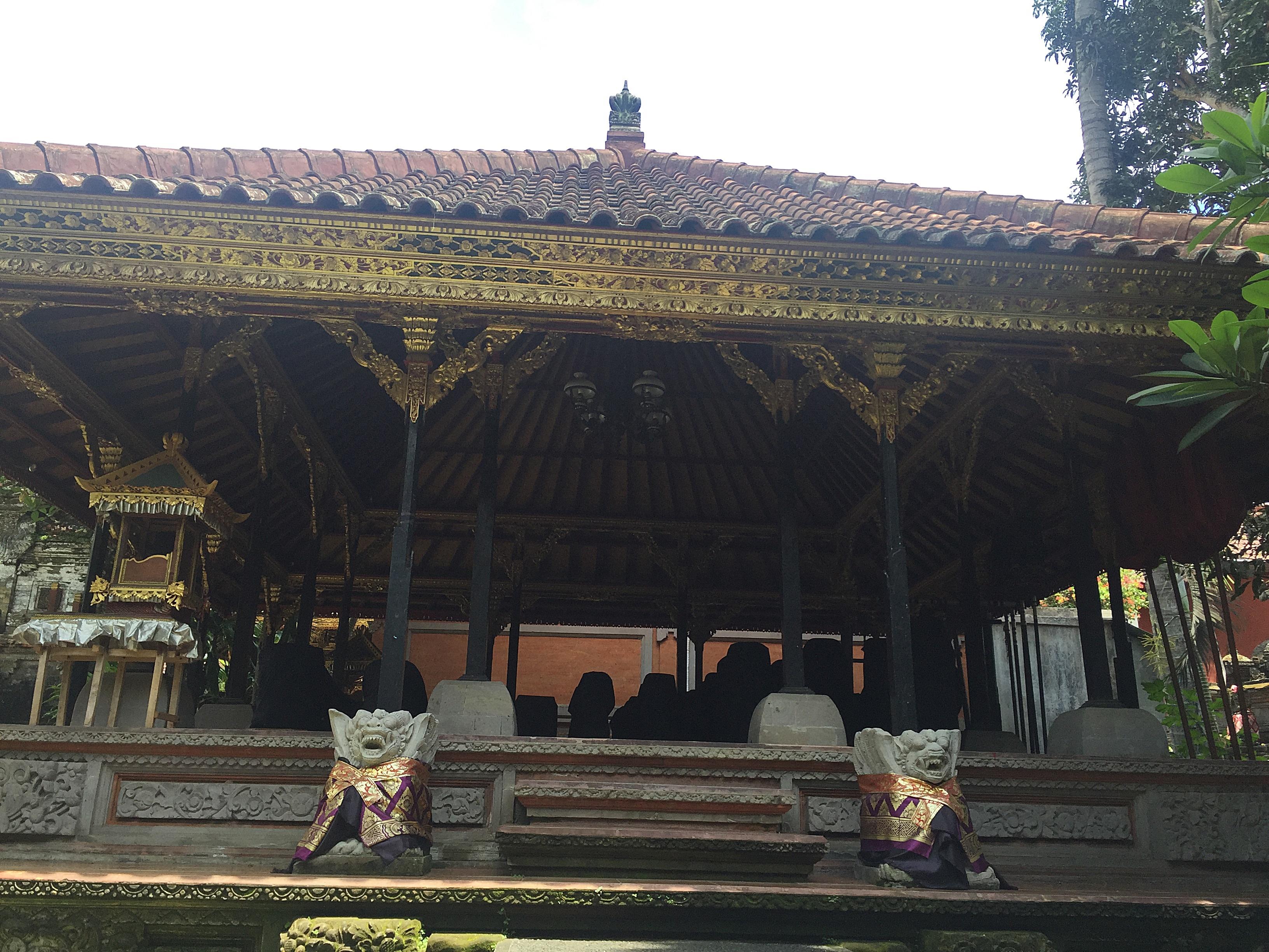 3-tempel5